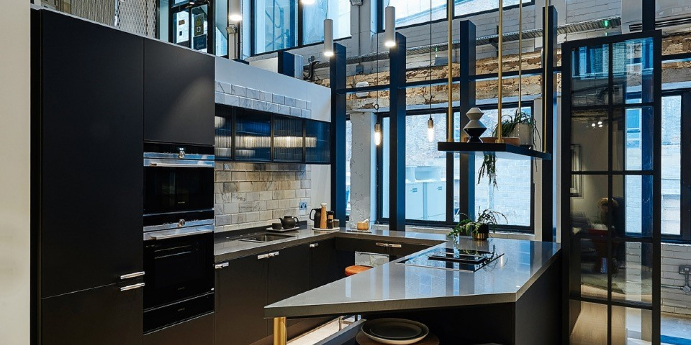 South residences at One Crown Place launched today